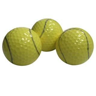 Wilson Tennis Golf Balls