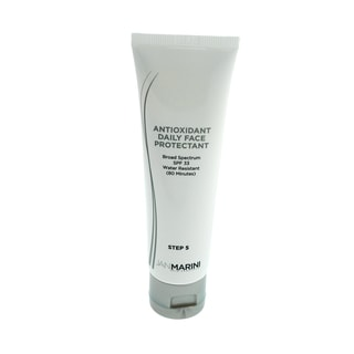 Jan Marini Antioxidant Daily Face 2-ounce Protectant SPF 33