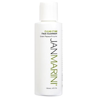 Jan Marini Clean Zyme Papaya 4-ounce Cleanser