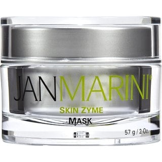 Jan Marini Skin Zyme 2-ounce Papaya Mask