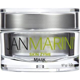 Jan Marini Skin Zyme 2-ounce Papaya Mask