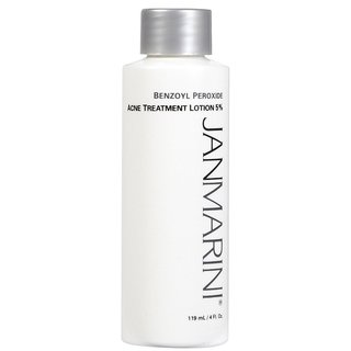 Jan Marini 4-ounce 5-percent Strength Benzoyl Peroxide Lotion