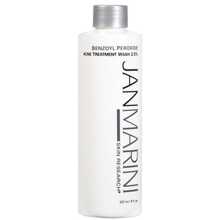 Jan Marini 8-ounce 2.5-percent Strength Benzoyl Peroxide