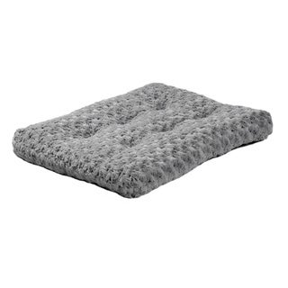 Quiet Time Ombre Pet Bed