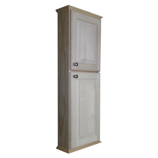 Inch Deep Tall Kitchen Cabinets