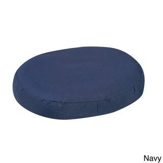 DMI Contoured Foam Ring Cushion