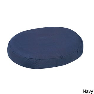 DMI Contoured Foam Ring Cushion