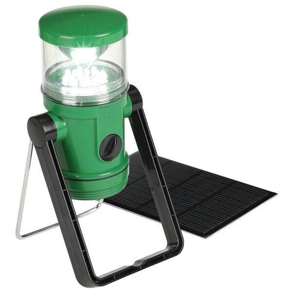 K-light Solar Latern