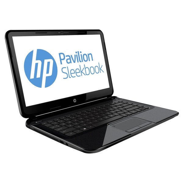 """HP Pavilion 15-n000 15-n012nr 15.6"""" LED (BrightView) Notebook - AMD A"""