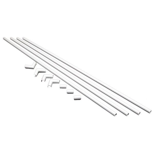 shop wiremold    legrand cordmate cord organizer kit