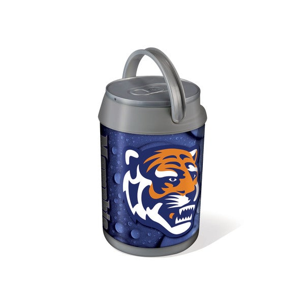 Picnic Time University of Memphis Tigers Mini Can Cooler