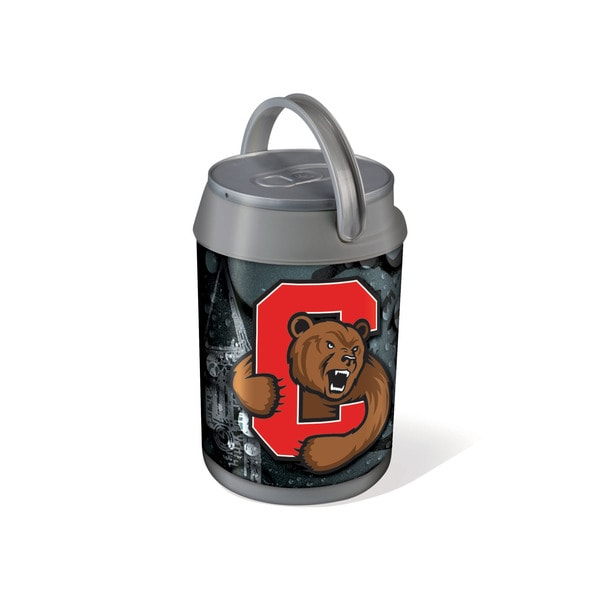 Picnic Time Cornell University Bears/ BigRed Mini Can Cooler