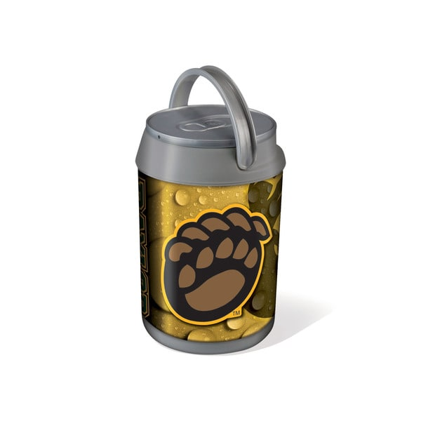 Picnic Time Baylor University Bears Mini Can Cooler