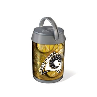 Picnic Time Virginia Commonwealth Rams Mini Can Cooler