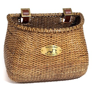 Lightship-Adult Classic-Stained Basket