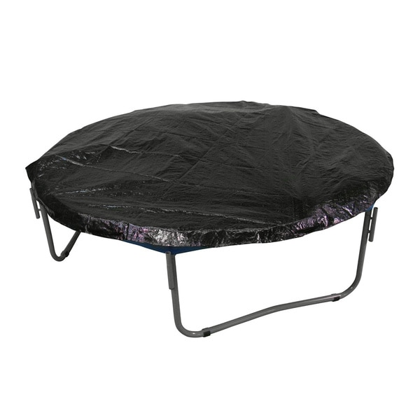 Trampoline Protection Round 8 Foot Cover Free Shipping
