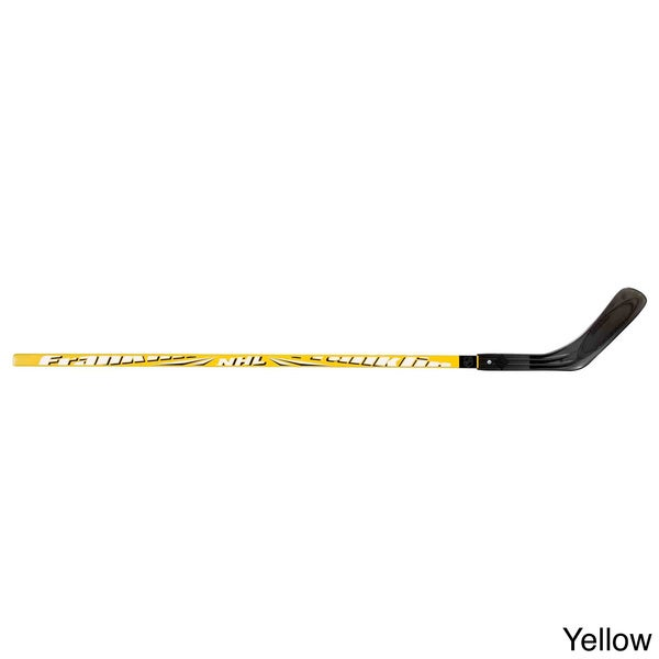 Shop Nhl 1020 52 Inch Power Force Street Hockey Stick Ships To