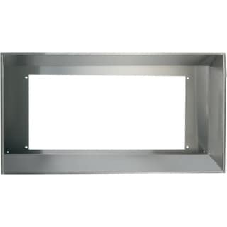 Broan RML3342S Liner for use with RMIP33 Professional Style Insert