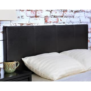 Buy Furniture Of America Headboards Online At Overstock Com Our