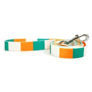 PatriaPet Irish Flag Dog Leash