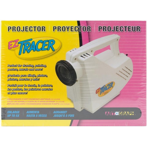 EZ Tracer Projector -