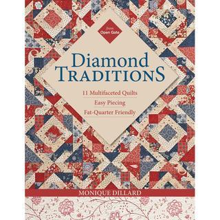 C & T Publishing - Diamond Traditions