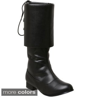 Knee-High Boots Men's Boots - Shop The Best Brands Today ...