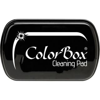 Clearsnap Colorbox Cleaning Pad -