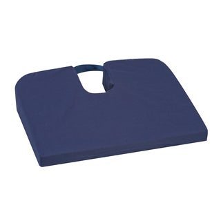 DMI Sloping Seat Mate Coccyx Cushion