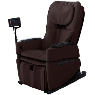 Osaki OS-3D Pro Intelligent Transforming Massage Recliner