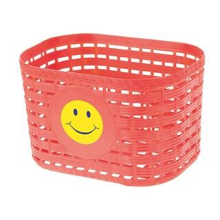 Children's Colored Baskets