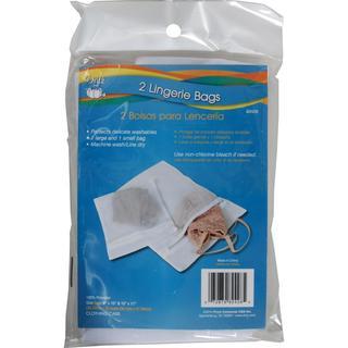 Lingerie Wash Bag -