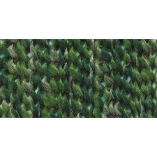 Homespun Yarn - Forest