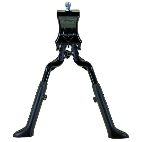 Double Leg Bicycle Kickstand Free Shipping On Orders