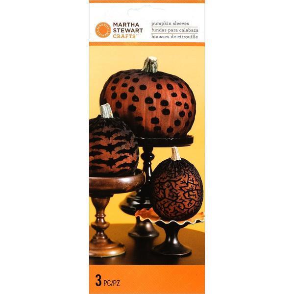 Pumpkin Sleeves - Classic