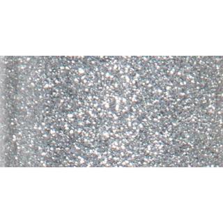 Cricut Glitter Iron On 12 X19  - Silver
