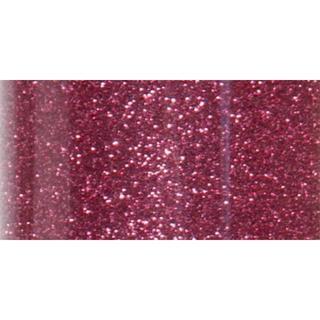 Shop Cricut Glitter Iron On 12 X19 Pink Free Shipping