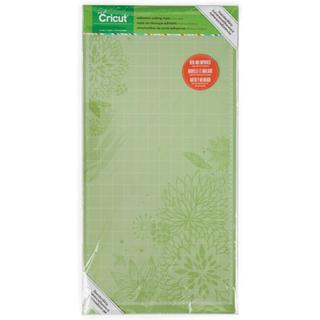 Cricut Cutting Mat 12x24 - Standard Grip