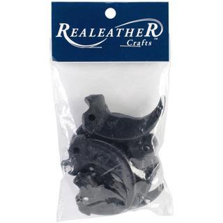 Plastic Bear Claws 6/Pkg - Black