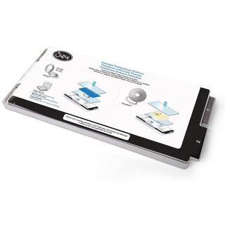 Sizzix Multipurpose Platform, Extended -