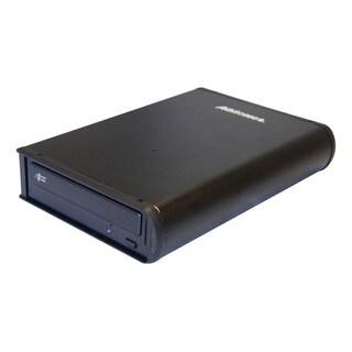 Addonics Sapphire External DVD-Writer