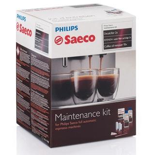 Philips CA6706/48 Saeco Espresso Machine Maintenance Kit