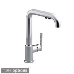 Kohler Purist Primary Single-hole Kitchen Sink Faucet/ Spout