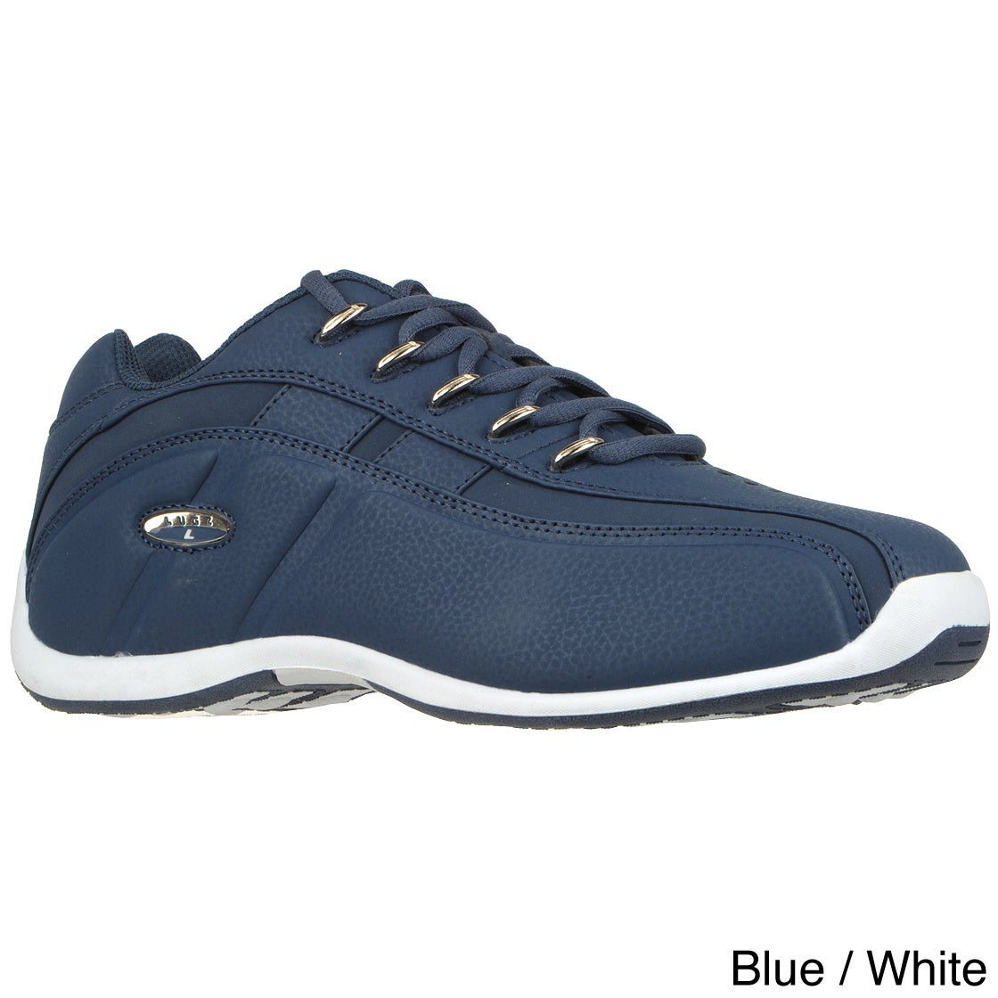 Lugz Men's 'Tempest Evolution' Athletic Sneakers