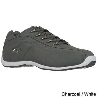 Lugz Men's 'Tempest Evolution' Athletic Sneakers
