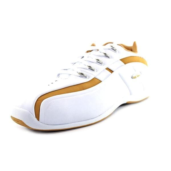 Lugz Men's 'Tempest Evolution' Faux-Leather Sneakers