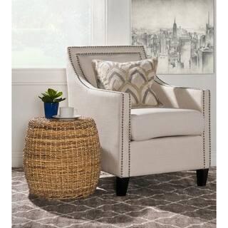 Tropical Living Room Furniture Find Great Deals