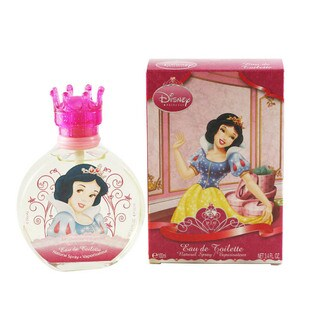 Disney Snow White 3.4-ounce Eau de Toilette Spray