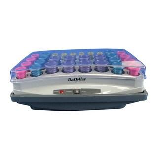 BaByliss PRO Ceramic Instant Heat 30-Roller Set