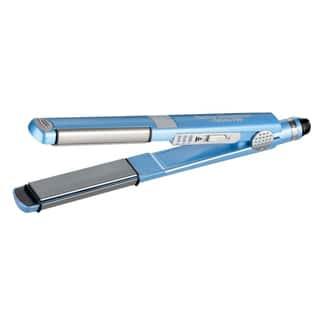 Babyliss PRO Nano Titanium 1-inch U Styler Iron|https://ak1.ostkcdn.com/images/products/8387279/P15690479.jpg?impolicy=medium
